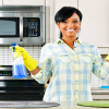cleaning services, apartment cleaning services, residential cleaning services